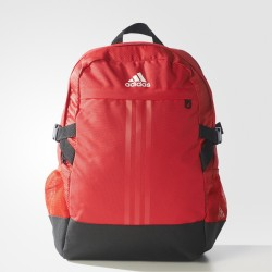 MOCHILA ADIDAS BP POWER III M AY5094