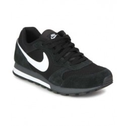 NIKE ZAPATILLA MD RUNNER GS