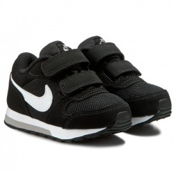 NIKE ZAPATILA MD RUNNER 806255