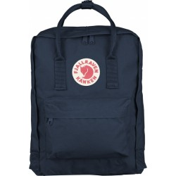 MOCHILA FJALLRAVEN KANKEN ROYAL BLUE