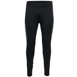 FIRST MALLAS RUNNING TIGHTS