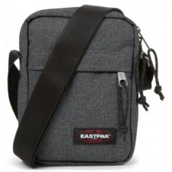 EASTPAK BOLSO NEGRO THE ONE
