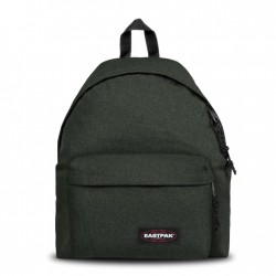 EASTPAK MOTXILA PADDED CRAFTY MOSS
