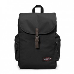 EASTPAK MOCHILA AUSTIN BLACK DENIM