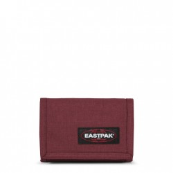 CARTERA EASTPAK GRANATE