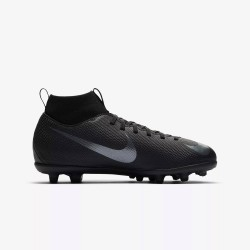 NIKE BOTA DE FUTBOL SUPERFLY 6 CLUB FG/MG