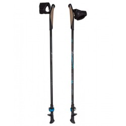 TERNUA BASTON WALKING POLE