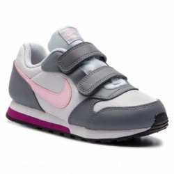 NIKE ZAPATILLA MD RUNNER 807320 017