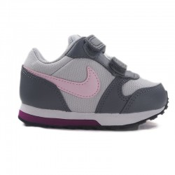 NIKE ZAPATILLA MD RUNNER 807328 017