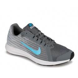 NIKE ZAPATILLA DOWNSHIFTER 8 922853 012