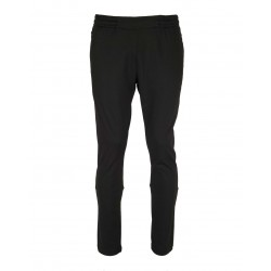 PANTALON ASTORE VALIANT
