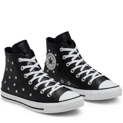 ZAPATILLA CONVERSE ALL STAR HuGH STUDS