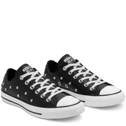 ZAPATILLA CONVERSE ALL STAR STUDS TOP