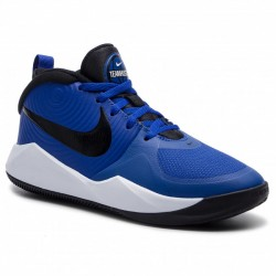 NIKE BOTA BALONCESTO TEAM HUSTLE D 9