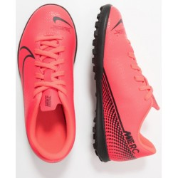 NIKE BOTAS VAPOR MERCURIAL AT8177 010