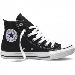 BOTA CONVERSE ALL STAR CHUCK TAYLOR