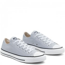ZAPATILLA CONVERSE ALL STAR GRIS