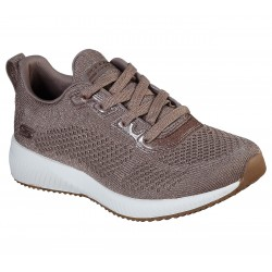 SKECHERS ZAPATILLA HIGH TIDES