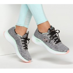 ZAPATILLA SKECHERS MUJER FIRST CHOICE