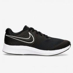 NIKE ZAPATILLA DOWNSHIFTER 8 907254 012