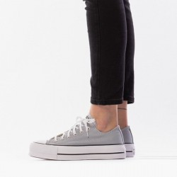 ZAPATILLA CONVERSE ALL STAR LOW TOP B