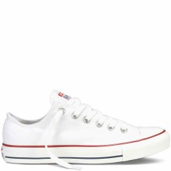 ZAPATILLA CONVERSE ALL STAR BLANCO